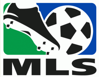 MLS Referees are Locked Out… Here come the Replacements!