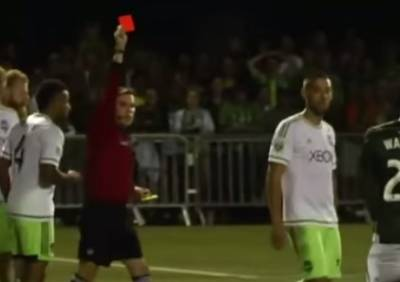 Turmoil in Tukwila: Open Cup Fiasco Could Have Been Avoided