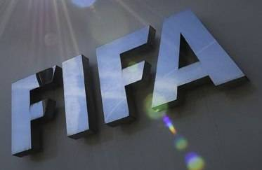 2014 FIFA Panelists Named… Why am I Scratching My Head?