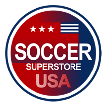 Goalkeeper Jerseys, Gloves & Gear from SoccerSuperstoreUSA.com!