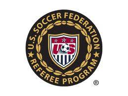 Will Referees be Demoted? New Certification Requirements are troublesome — at best