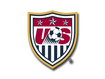 The U.S. Soccer Federation and Major League Soccer form the Professional Referee Organization.