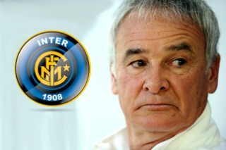 Inter in trouble and things just keep on getting worse!