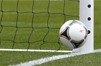 IFAB approves Goal Line Technology!